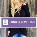 Long Sleeve Tops (@longsleevetops) Avatar