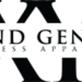 www.beyondgenetics.co.uk (@beyondgeneticsuk) Avatar
