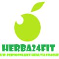 Herba24FI (@herba24fitcoaches) Avatar