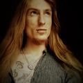 Gui Otine (@guimov) Avatar