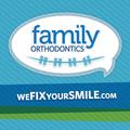 Family Orthodontics (@familyorthodontics) Avatar