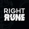 Right Rune (@rightrune) Avatar
