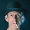 Gregory Beams (@gregorybeams) Avatar
