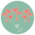 The Wallpaper Files (@wallpaperfiles) Avatar