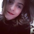 Patrícia Ramos (@patiramos) Avatar