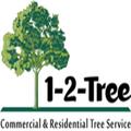 1-2 Tree, LLC (@l2tree) Avatar