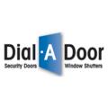 Security Doors Melbourne (@dialadoors) Avatar