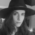 Kat Hoelck Goble (@kat_hoelck_goble) Avatar