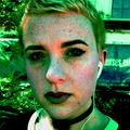 Annie Hurley (@anniepaints) Avatar