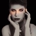 Melissa Romeo  (@melissa-m-romeo) Avatar