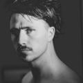 Ben (@benbohmer) Avatar