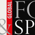 Global Food and Spices (@global_food_and_spices) Avatar