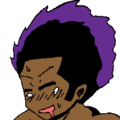 Lord Maserasu (@lordmaserasu) Avatar