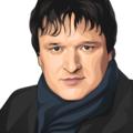 Alexander Kamakaev (@kamakaev) Avatar
