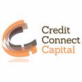 Credit Connect Capital  (@creditconnectcapital) Avatar