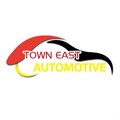 Town East Automotive (@towneastautomotive) Avatar