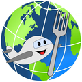 Travelling Foodie (@travellingfoodie) Avatar