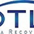 Datatrack Labs Ltd (@datatracklabs) Avatar