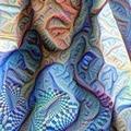 fractelf / sergio / infinati (music) (@fractelf) Avatar