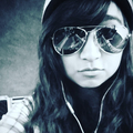 Kim Talia C. (@kcarrillo52) Avatar