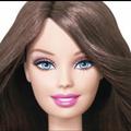 Barbara (@barbaramcrn) Avatar