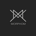 M0RPH0M (@morphommusic) Avatar