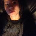 @elen_gubskaya Avatar