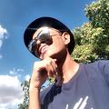 Rafael miranda (@rrafael_sillva0) Avatar