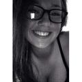Brie (@briebaa) Avatar