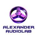 Aleksandar Popovic (Alexander Audiolab) (@salepopovic) Avatar