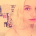 Sofia Montobbio (@sofiamontobbio) Avatar