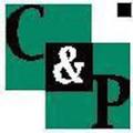 Inmobiliaria C & P (@inmobiliariacyp) Avatar