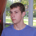 Ethan L. (@nahte10) Avatar