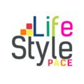 LifeStyle Pace (@lifestylepace) Avatar