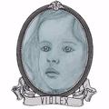 (@violex-products) Avatar