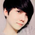 Jiho™ (@sehyuks) Avatar