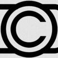 Comedy Commentary Cinema (@comedycommentarycinema) Avatar