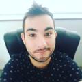 Gustavo Franco (@gustavofranks) Avatar