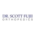 Dr. Scott Fujii M.D. (@drscottfujii) Avatar