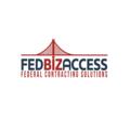 FedBiz Access (@fedbizaccess) Avatar