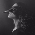 Laura Makabresku (@lauramakabresku) Avatar