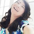 sumie kobayashi (@sumie-kobayashi) Avatar