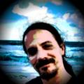 Eli Fennell (@elifennell) Avatar