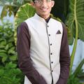Gaurav Parvadiya (@gaurav185) Avatar
