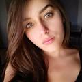 Jéssica Mota (@jessicabmota) Avatar