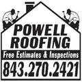 Powell Roofing LLC (@powellroofing) Avatar