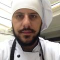 Bruno Vasconcelos (@brunoconcelos) Avatar