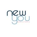 New You Bariatric Center (@newyoubariatriccenter) Avatar