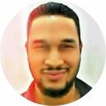 Paulo Vitøria (@paulovitoria) Avatar