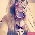 @monicaovi Avatar